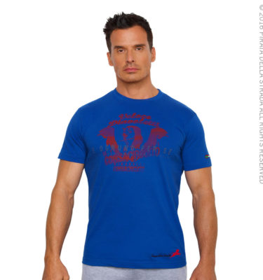diavoletti_tee_rb_front